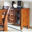 Steve Silver Furniture Lakewood Server