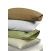 Tribeca Living 500 Thread Count Egyptian Cotton 4 Piece Extra Deep Pocket Sheet Set