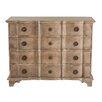 ARTERIORS Home Kenmore Cabinet