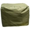 Buffalo Tools Sportsman Series Protective Generator Cover