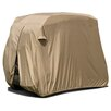 Classic Accessories Fairway Golf Car Easy on Cover