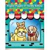 Do A Dot Art Playful Puppies & Cuddly Kittens Do (Set of 2)