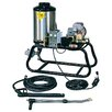 Cam Spray ST Series 1000 PSI Hot Water Liquid Propane Pressure Washer