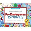 Hayes School Publishing Pre-kindergarten Certificate (Set of 30)
