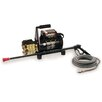 Mi-T-M CD Series 1500 PSI Cold Water Electric Pressure Washer