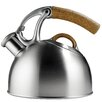 OXO Good Grip 2-qt Anniversary Edition Uplift Tea Kettle