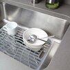 OXO Good Grip Sink Mat