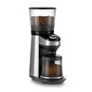 OXO OXO On Conical Electric Burr Coffee Grinder