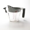 OXO 4 Cup Fat Separator