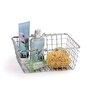 Spectrum Diversified Medium Wire Basket