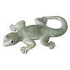 Emissary Home and Garden Gecko Wall Decor