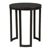Emissary Home and Garden End Table