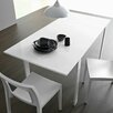 YumanMod Pluto Extendable Dining Table