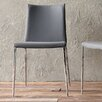 YumanMod Force Side Chair (Set of 2)