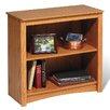 """Prepac Sonoma 29"""" Standard Bookcase"""