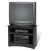 Prepac Sonoma TV Stand