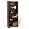 "Prepac 77"" Standard Bookcase"
