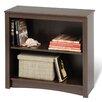 "Prepac 29"" Standard Bookcase"