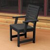 Highwood USA Weatherly Dining Arm Chair