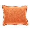 Bayliss Bed Lumbar Pillow