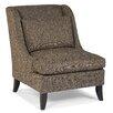 Fairfield Chair Transitional Pillow Wingback Chair