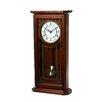 Bulova Cirrus Wall Clock