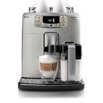 Delonghi 15 Bar Pump Driven Espresso Maker Amp Reviews Wayfair