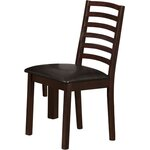Winsome Hamilton Side Chair Amp Reviews Wayfair