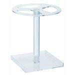 Pangaea Atlantis Umbrella Stand Amp Reviews Wayfair