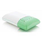 Biopedic Memory Plus Quilted Pillow With Gel Memory Foam