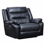 Simmons Upholstery Abilene Cuddler Recliner Amp Reviews