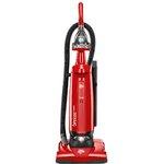 Shark Rotator Rocket Vacuum Amp Reviews Wayfair