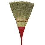 Leifheit Wide Foam Broom Amp Reviews Wayfair