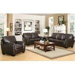 Simon Li Carlton Living Room Collection Amp Reviews Wayfair