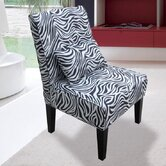 Innovex Accent Chairs