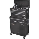 North American Tools Tool Cabinets
