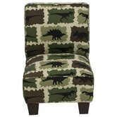 Skyline Furniture Kids Chairs