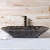 Allstone Group Bathroom Sinks