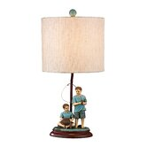 Sterling Industries Kids Lamps