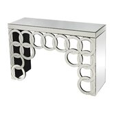 Sterling Industries Console Tables