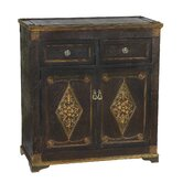 Sterling Industries Accent Chests / Cabinets