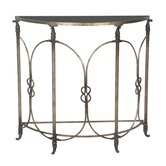 Sterling Industries Sofa & Console Tables