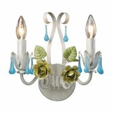 Sterling Industries Wall Sconces