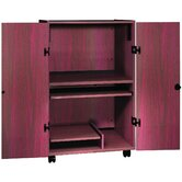 Ironwood Multimedia Storage