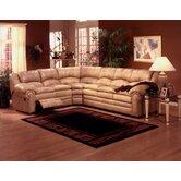 Omnia Furniture Wayfair