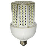 Special Lite Products Light Bulbs
