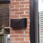 Umbra Mailboxes