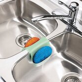 Umbra Kitchen Sink Accessories
