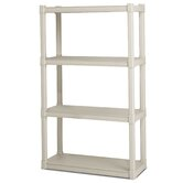Sterilite Shelving & Racks