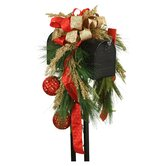 Distinctive Designs Holiday Accents & Decor